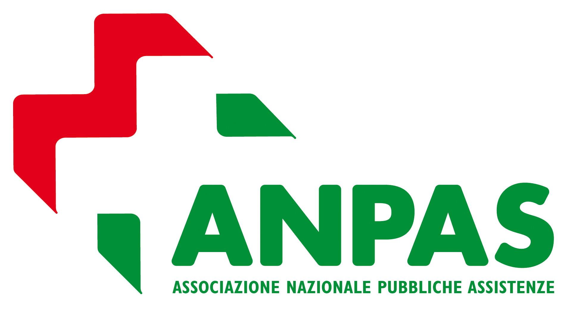 ANPAS Lombardia