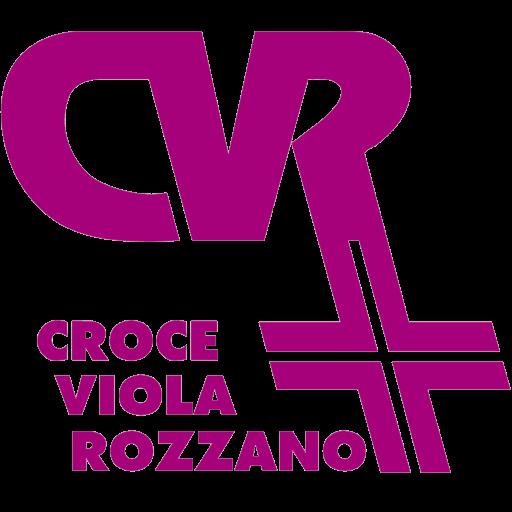 Croce Viola Rozzano